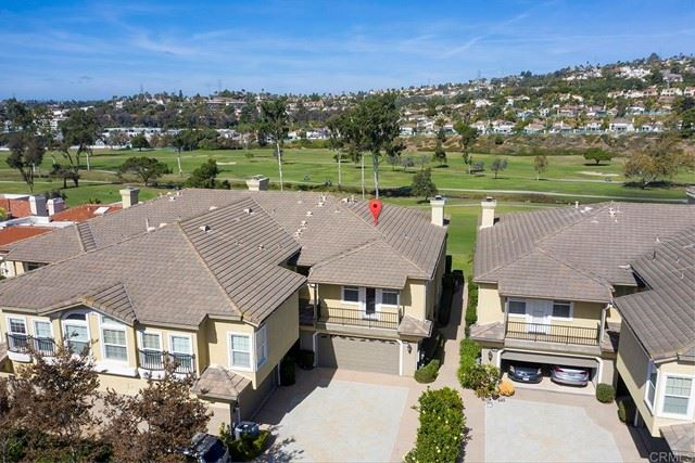 Photo of 2534 Navarra Drive #D, Carlsbad, CA 92009 (MLS # NDP2112082)