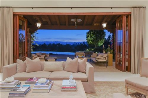 Photo of 6335 Calle Ponte Bella, Rancho Santa Fe, CA 92091 (MLS # 190022083)