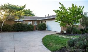 Photo of 14150 Tobiasson, Poway, CA 92064 (MLS # 190055083)