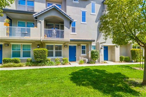 Photo of 2708 Apricot Court, Chula Vista, CA 91915 (MLS # 210025083)