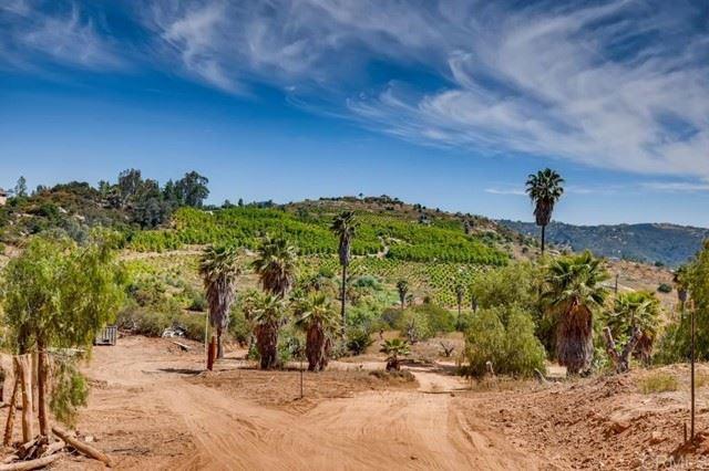 Photo of 12339 Sierra Rojo, Valley Center, CA 92082 (MLS # NDP2106083)