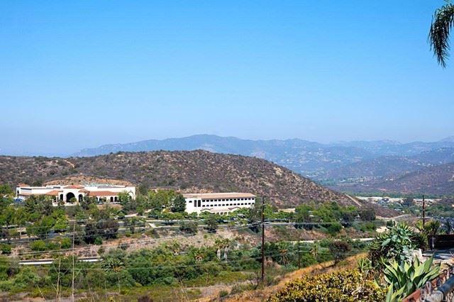 Photo of 10926 AVENIDA ROBERTA, Spring Valley, CA 91978 (MLS # NDP2110083)
