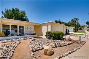 Photo of 2338 Greenwing Dr, San Diego, CA 92123 (MLS # 190036084)