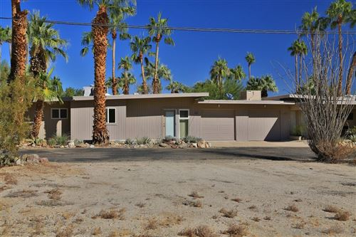 Photo of 445 Sun and Shadows Dr, Borrego Springs, CA 92004 (MLS # 200005084)