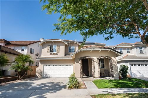 Photo of 1332 Sutter Buttes St, Chula Vista, CA 91913 (MLS # 210009084)
