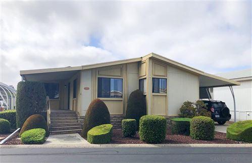 Photo of 3472 Don Juan Drive, Carlsbad, CA 92010 (MLS # 210012084)