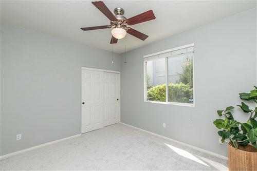 Tiny photo for 27147 Greenstone St, Temecula, CA 92591 (MLS # 210026084)