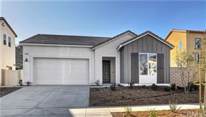 Photo of 25123 Golden Maple Drive, Canyon Country, CA 91387 (MLS # 300659084)
