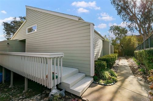 Photo of 1703 Aldersgate Road, Encinitas, CA 92024 (MLS # NDP2100084)