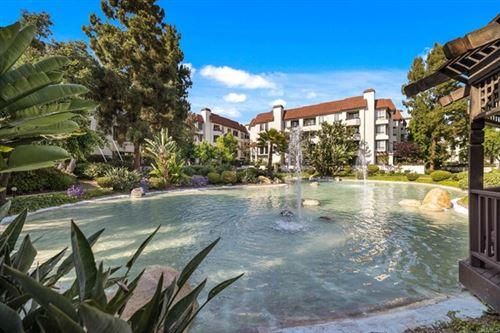 Photo of 5805 Friars Road #2305, San Diego, CA 92110 (MLS # NDP2107084)