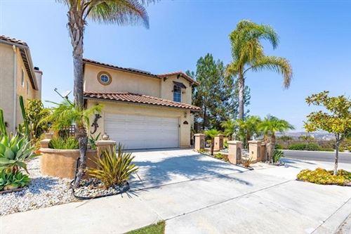 Photo of 604 Vista San Rafael, San Diego, CA 92154 (MLS # PTP2106084)
