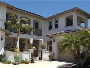 Photo of 1740 Skimmer Court, Carlsbad, CA 92011 (MLS # 180040085)