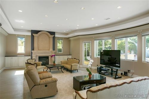 Photo of 2780 Cordoba Cove, Del Mar, CA 92014 (MLS # 200029085)