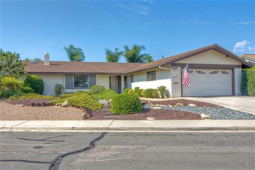 Photo of 12606 Opimo Dr, San Diego, CA 92128 (MLS # 200042085)