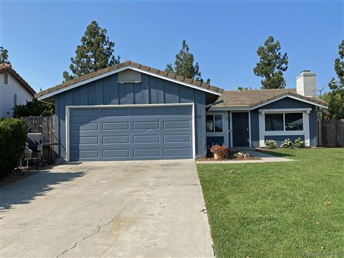 Photo of 7690 Adkins Way, San Diego, CA 92126 (MLS # 200048085)