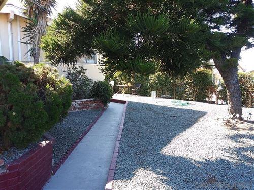 Photo of 1355 S 50th St, San Diego, CA 92113 (MLS # 210012085)