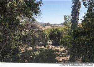 Photo of 13436 San Pasqual Road, Escondido, CA 92025 (MLS # 190051086)