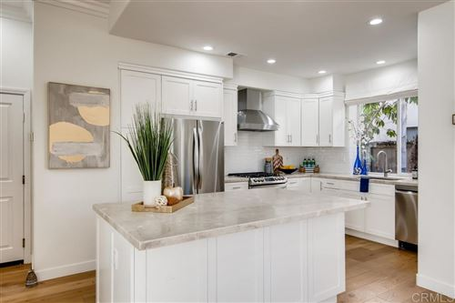 Photo of 7089 Surfbird Cir, Carlsbad, CA 92011 (MLS # 200004086)