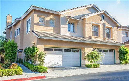 Photo of 12970 Caminito Bautizo, San Diego, CA 92130 (MLS # 200038086)
