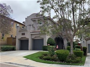 Photo of 1724 Kenwood Place, San Marcos, CA 92078 (MLS # 301567086)