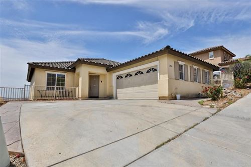 Photo of 2956 Lake Breeze Court, Spring Valley, CA 91977 (MLS # PTP2104086)