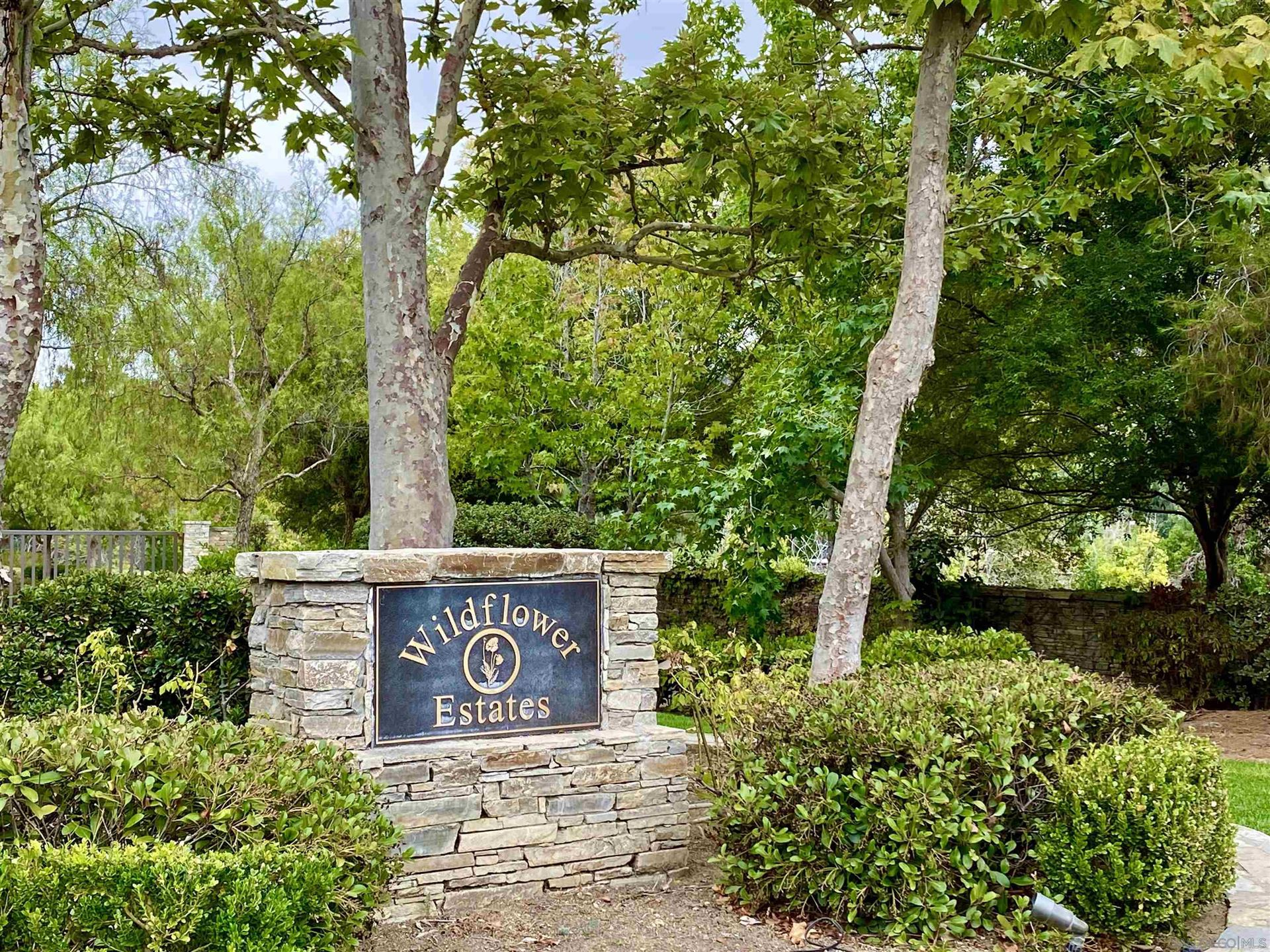 Photo of 3315 Lilac Summit, Encinitas, CA 92024 (MLS # 210024086)