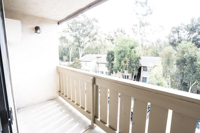 Photo of 10332 Caminito Aralia #110, San Diego, CA 92131 (MLS # NDP2112086)