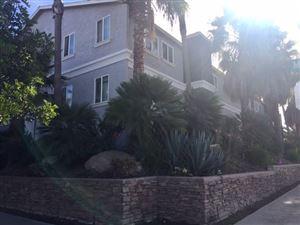 Photo of 3909 Monroe Ave #102, San Diego, CA 92116 (MLS # 170060087)