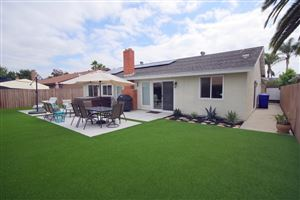 Photo of 751 Sugar Pine St, Oceanside, CA 92058 (MLS # 190033087)