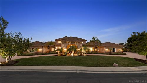 Photo of 13518 Caminito Mendiola, San Diego, CA 92130 (MLS # 200054087)