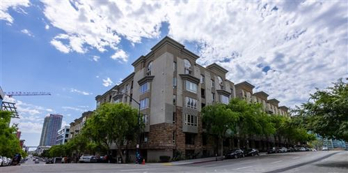 Photo of 1465 C St #3208, San Diego, CA 92101 (MLS # 210009087)