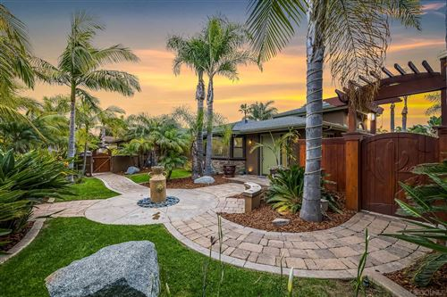 Photo of 2041 California St, Oceanside, CA 92054 (MLS # 210011087)