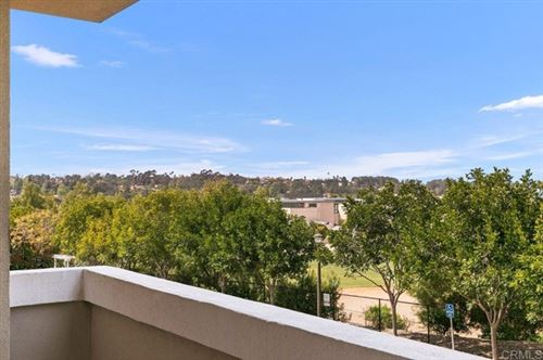 Photo of 3887 Pell Pl #213, San Diego, CA 92130 (MLS # NDP2104087)