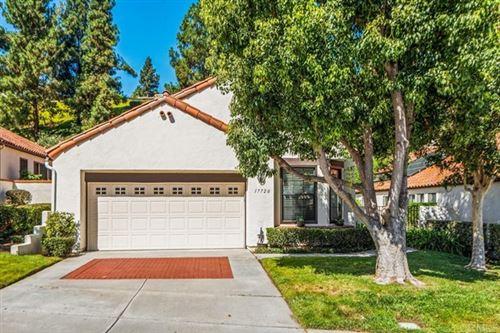 Photo of 17720 Rosedown Pl, San Diego, CA 92128 (MLS # NDP2111087)