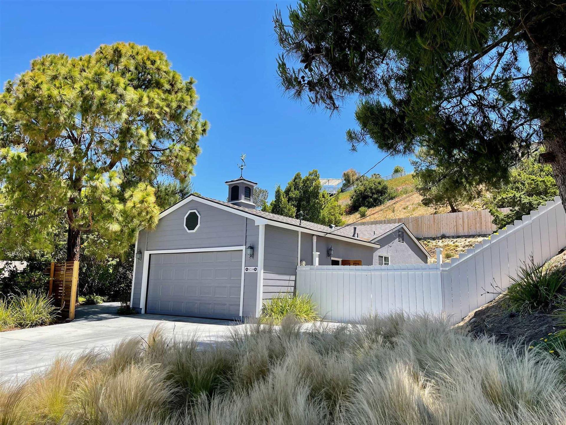 Photo of 8234 Phyllis Pl, San Diego, CA 92123 (MLS # 210016087)
