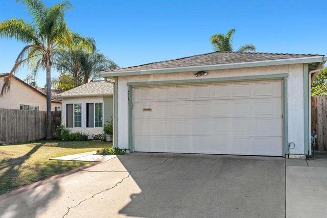 Photo of 8313 Ivory Coast Drive, San Diego, CA 92126 (MLS # NDP2112087)