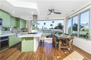 Photo of 729 Archer, Pacific Beach, CA 92109 (MLS # 190055088)