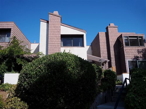 Photo of 4283 Maryland St, San Diego, CA 92103 (MLS # 200046088)