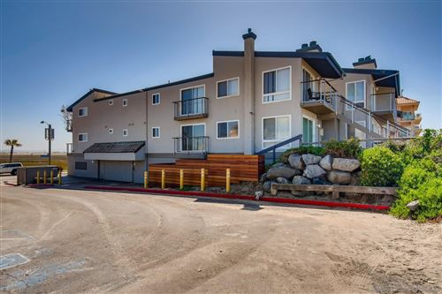 Photo of 1416 Seacoast Dr, Imperial Beach, CA 91932 (MLS # 210014088)
