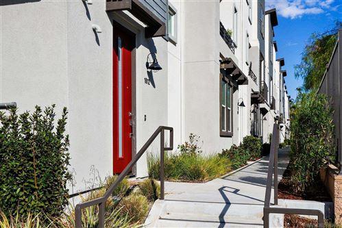 Photo of 2524 S Escondido Blvd #1012, Escondido, CA 92025 (MLS # 210027088)