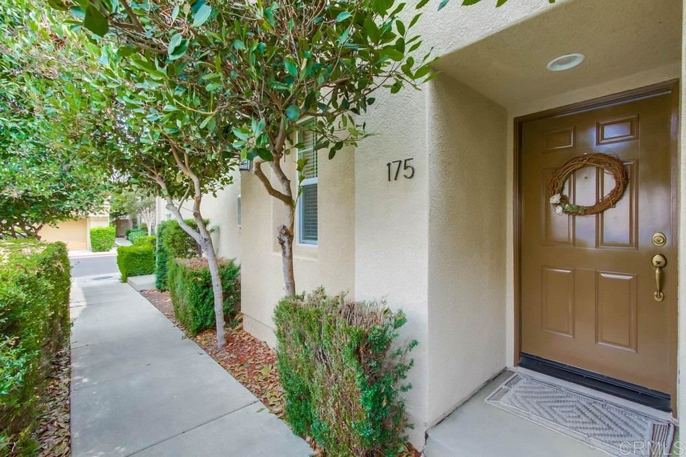Photo of 175 Aurora Ave, San Marcos, CA 92078 (MLS # 200045088)