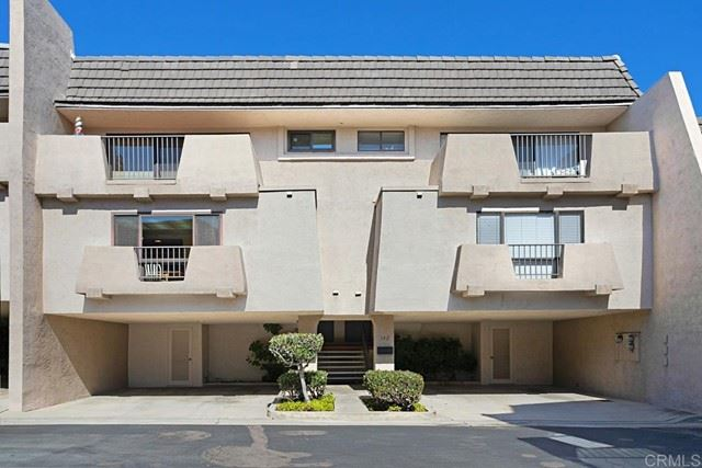 Photo of 144 N Shore Drive, Solana Beach, CA 92075 (MLS # NDP2112088)