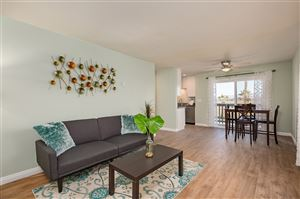 Photo of 1460 Seacoast Drive #1, Imperial Beach, CA 91932 (MLS # 190028089)