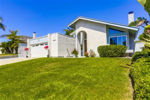 Photo of 255 Sharp Pl, Encinitas, CA 92024 (MLS # 190038089)