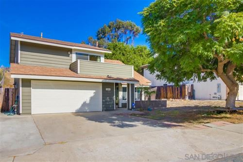 Photo of 709 Anza Way, Chula Vista, CA 91910 (MLS # 190065089)