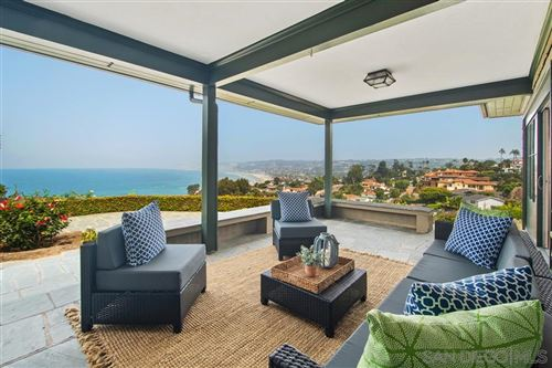 Photo of 7777 Ludington Place, La Jolla, CA 92037 (MLS # 200044089)