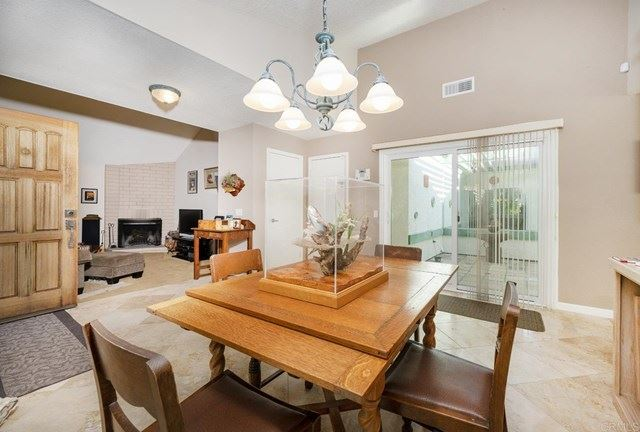 Photo of 1823 Blue Bonnet Place, Encinitas, CA 92024 (MLS # NDP2100089)