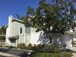 Photo of 13431 TIVERTON, SAN DIEGO, CA 92130 (MLS # 180003090)