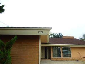 Photo of 1513 Maria Pl., Coronado, CA 92118 (MLS # 180066090)