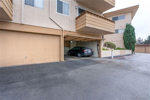 Photo of 6665 Mission Gorge Rd #B1, San Diego, CA 92120 (MLS # 200048090)